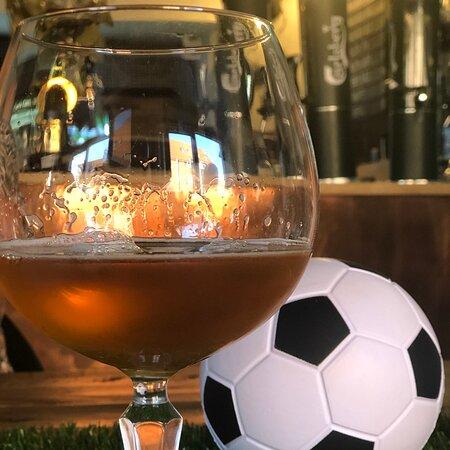 ølsmagning spild af tid og penge