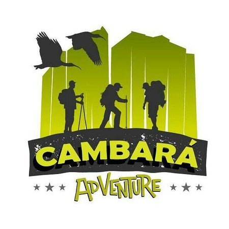 Cambara Adventure - Day Tours