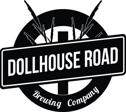 Dollhouse Road Brewing