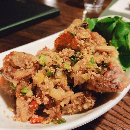 泰好吃🥰新泰東南亞餐廳