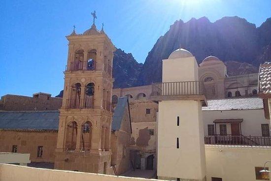 Fotos de Hamodi Eid – Fotos do Saint Catherine - Tripadvisor