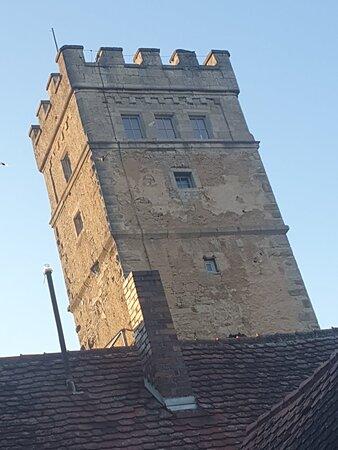 Bad Konigshofen Photo