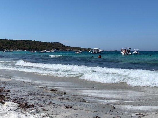 Valokuva: Corsica