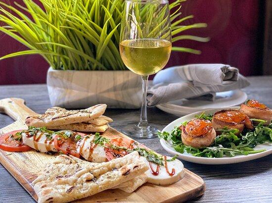 Sophia S Kitchen Scottsdale Menu Prices Restaurant Reviews Order Online Food Delivery Tripadvisor