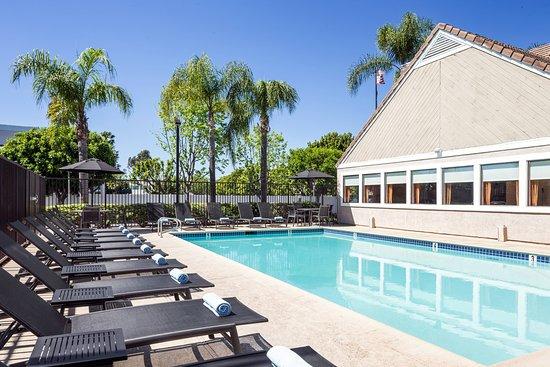 Placentia, Kalifornia: Recreational Facilities
