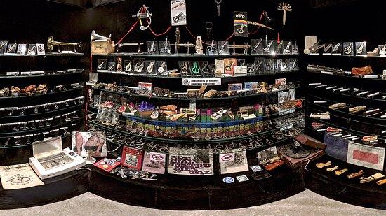 Jews Harp Store