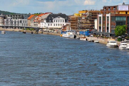 Bilde fra Fredrikstad