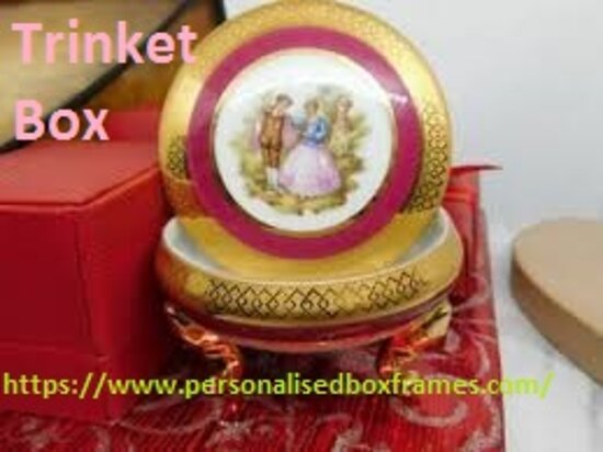 Gorki-10, รัสเซีย: Trinket Box are provided Check out our best  trinket box collection for the very best in exclusive or custom, handmade pieces from our jewelry and different types of boxes shops. With  Personalisedboxframes. Visit  site. https://www.personalisedboxframes.com/trinket/