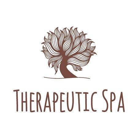 Clínica Therapeutic Spa