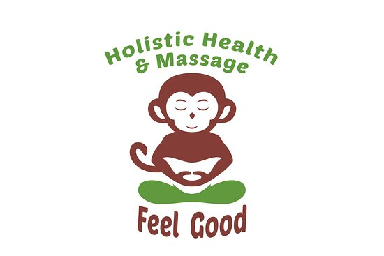 Holistic Health & Massage