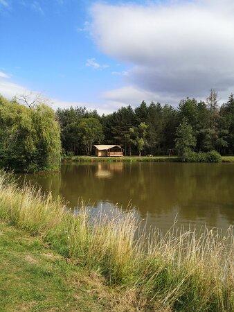 Thiel-sur-Acolin Photo
