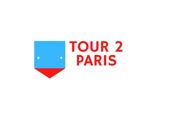 Tour 2 Paris