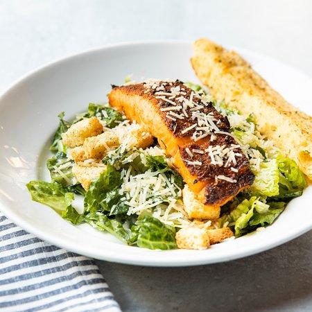Black Walnut Cafe Potato Salad Recipe