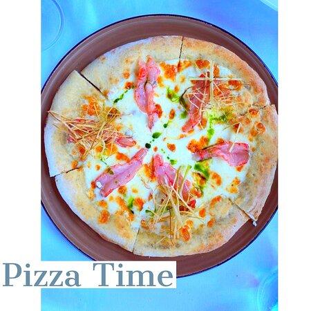 Porta Lion - Restaurant & Pizza Gourmet