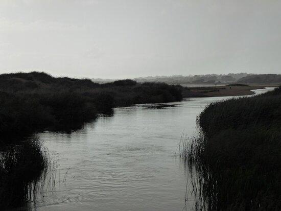 Eldsberga-bild