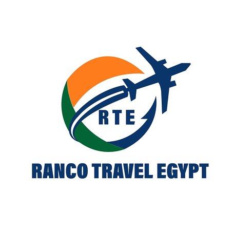 Ranco Travel Egypt