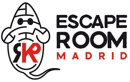 Rkr Escape Room