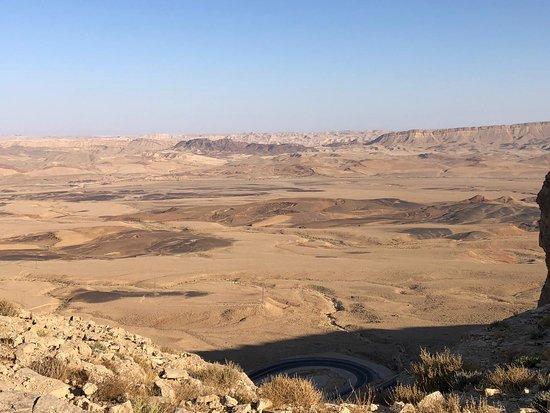 Desert Sculpture Park
