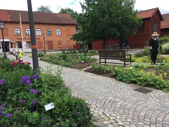 Eksjö Museum
