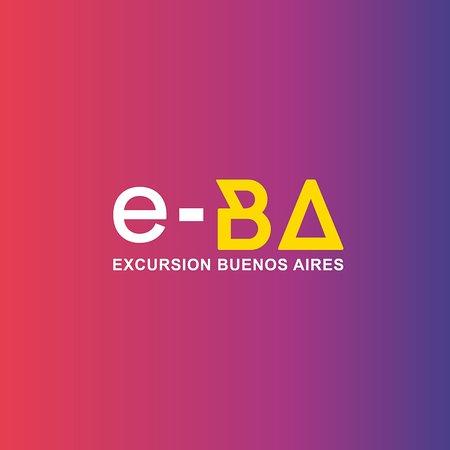 Excursión Buenos Aires