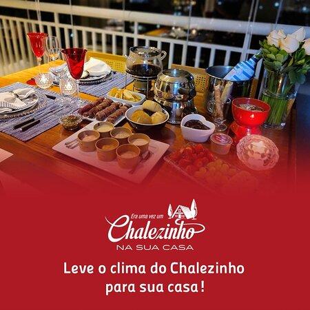https://chalezinho.com/delivery/