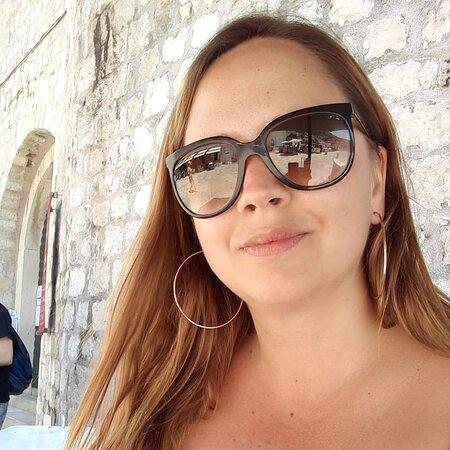 Dubrovnik Smile