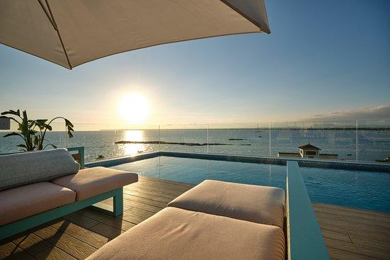 Villa Chiquita Hotel & Spa