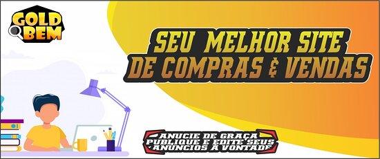 État de São Paulo : www.goldbem.com