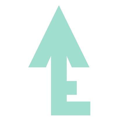 Logo Abel Lago Waterspots
