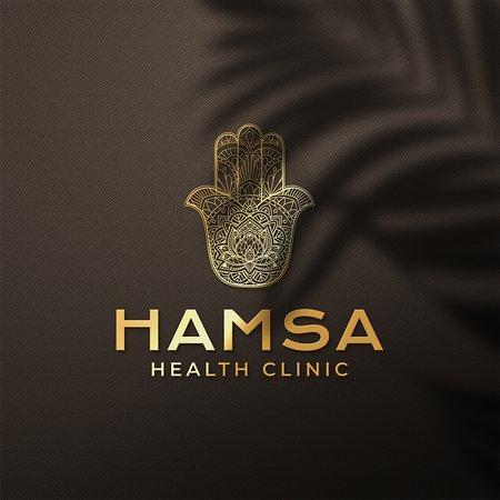Hamsa Clinic