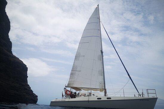 Foto Playa San Juan