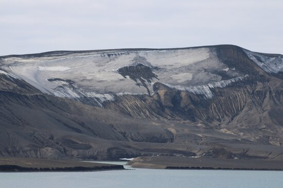 Mount Achala