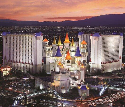 Казино отель популярный самый горно алтай казино