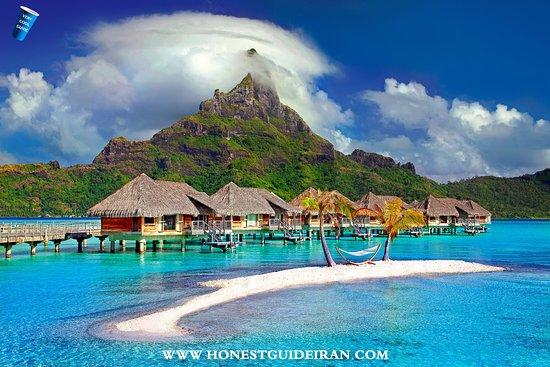 האיים המלדיביים: peace