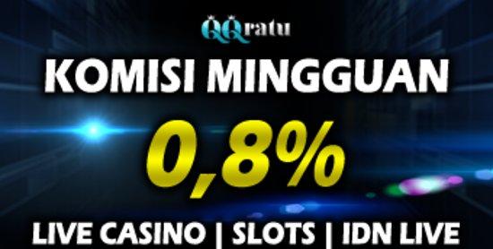 Situs Judi Slot Online Terbesar Indonesia Deposit Via Pulsa Xl Telkomsel Ovo Bank Bri Bni Bca Danamon Cimb Niaga Selama 24 Jam 2020 Link Gabung Disini Http 68 183 87 82 Ref Mktseo תמונה של אינדונזיה