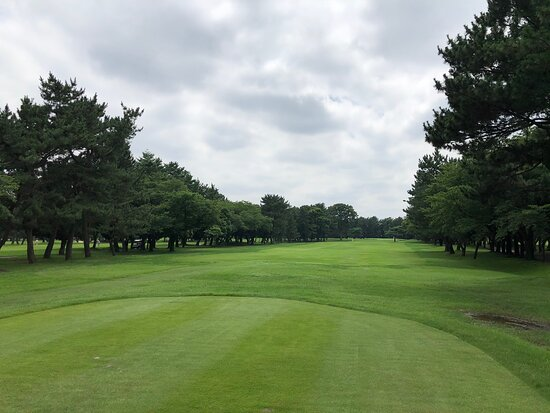 Urawa Golf Club