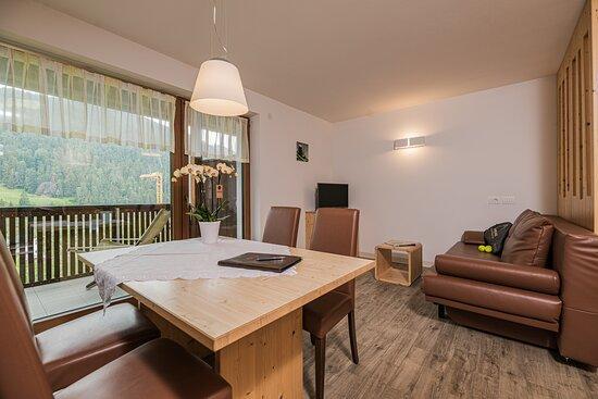 Appartamento Comfort monolocale