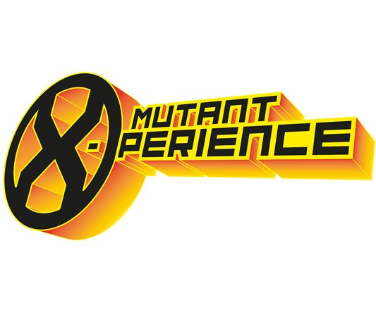 MUTANT X-PERIENCE (Action Room Escape)