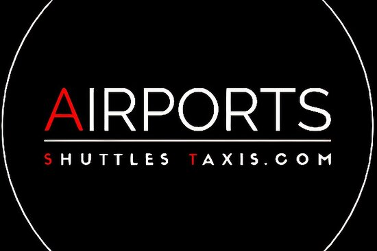 Airports Shuttles Taxis