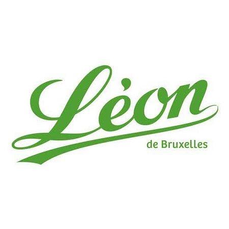 Leon Fish Brasserie