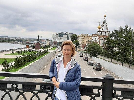 Natali Baikal