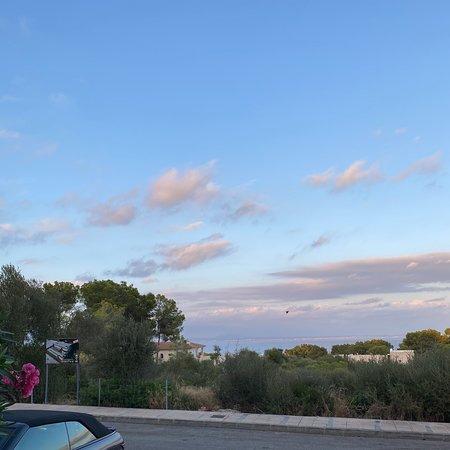 Sol de Mallorca Fotografie