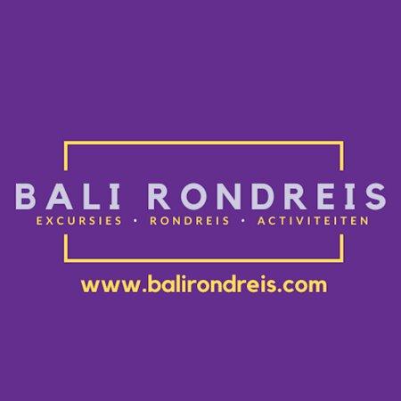 Bali Rondreis