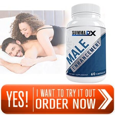 Nueva York, Estado de Nueva York: SummaDX Male Upgrade is known as a person advancement plan by its designer, with declarations that it would amazon be able to encourage sexual excitement in men including various other wellbeing enhancements.  https://www.buzrush.com/summadx/ https://digitalvisi.com/summadx/ https://teespring.com/en-GB/summadx