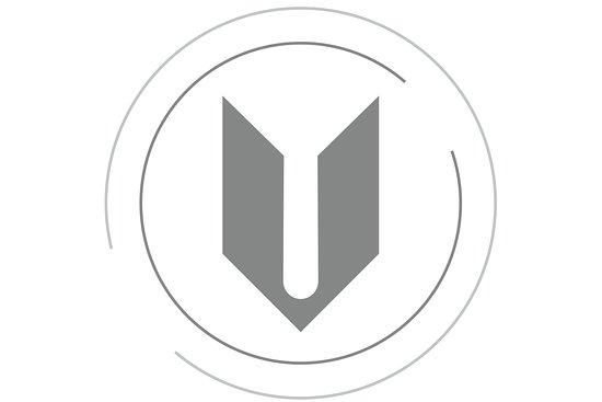 Inbictvs Oporto Transfers & Tours