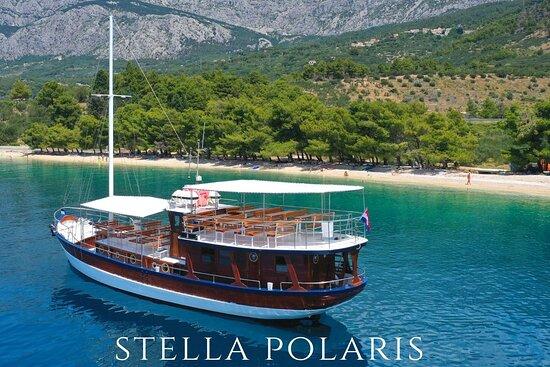 m/y Stella Polaris