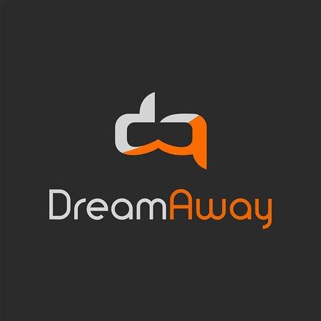 DreamAway Aix-en-Provence