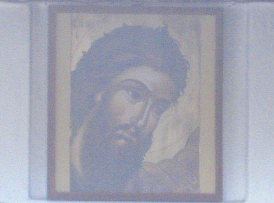 Agios Ioannis tis Kolonas