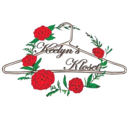 Keelyn's Kloset