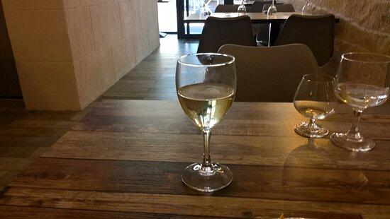 vin verre 5